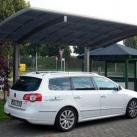 0-aluminum-carport_7db0b238c7