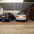carport-holland-163