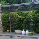 dach-terrasse-alumninium_216252c17c