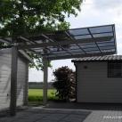 kobe-berkhout-mei-2011-urban-grey-3