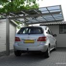 kobe-berkhout-mei-2011-urban-grey-5