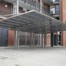 my-port-multi-beilen-2011-37