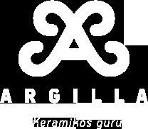 argilla logo web