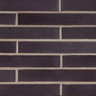2002-schwarz-blau-bunt-geflammt