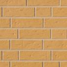 Keramikfassade
