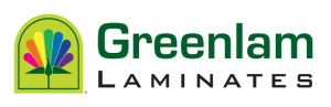 Greenlam_logo-horiz-Lg