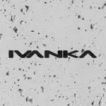 Ivanka images